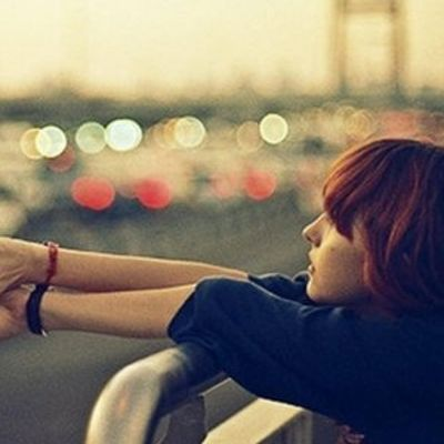 7 Ways to Mend Your Spirit after a Breakup ...