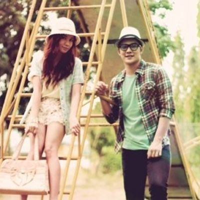 7 Important Things to Tell Your Partner so You Can Build a Long Lasting Relationship ...
