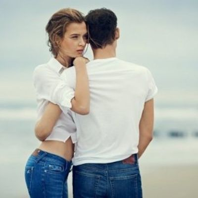 7 Ways to Attract the Right Guy ...