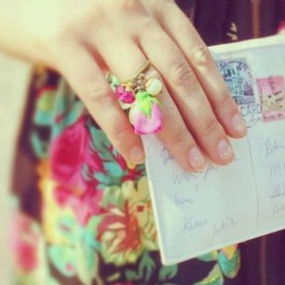 7 Amazing Love Letters from the past Century ...