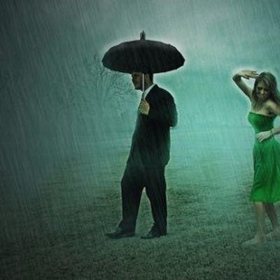 7 Reasons Why Men Leave ...