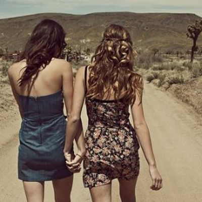 8 Ways to Tell if You Are Bi-Sexual ...
