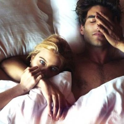 7 Ways to Survive Infidelity ...