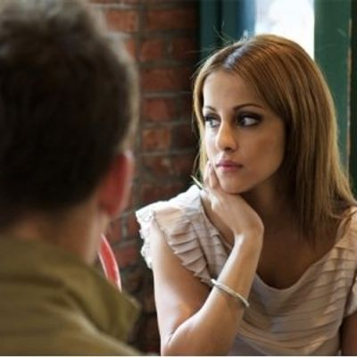 19 Lies Women Tell Their Mothers when They Are Dating an Unsuitable Man ...