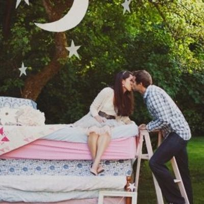 7 Kid Inspired Activities to do with Your Boyfriend ...
