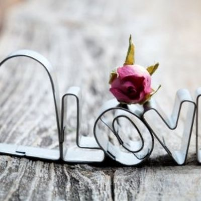 21 of the Most Wonderful Quotes about Love ...
