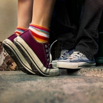 Which Dating Stereotype Secretly Gets You Going?