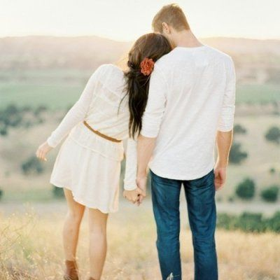 7 Ways to Get More Quality Time in Your Relationship ...