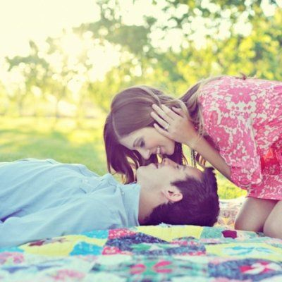 End Unrealistic Expectations! Things That Won't Be Perfect in Any Relationship ...