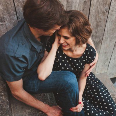 """Make Time for """"me"""" Time - How to Find Time for Yourself without Neglecting Your Mate ..."""