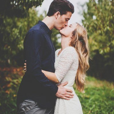 7 Qualities Independent Women Should Always Look for in a Man ...