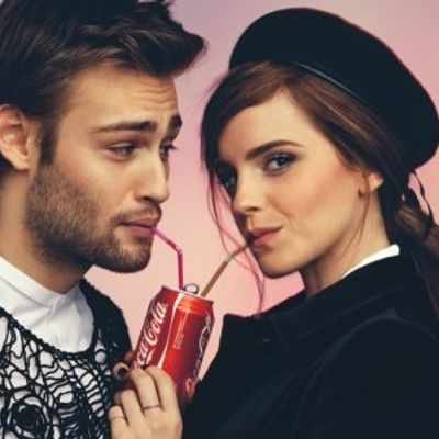 7 Obvious Signs You're in a Highly Cherished Relationship ...