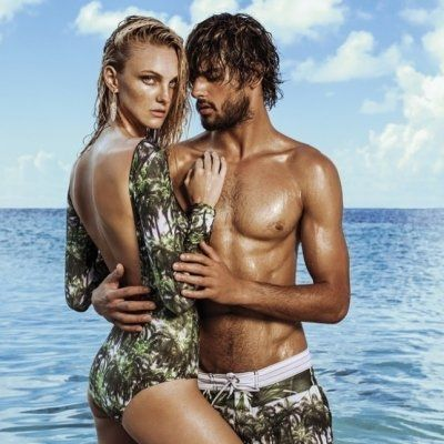 10 Things Women Really Want in a Man ...