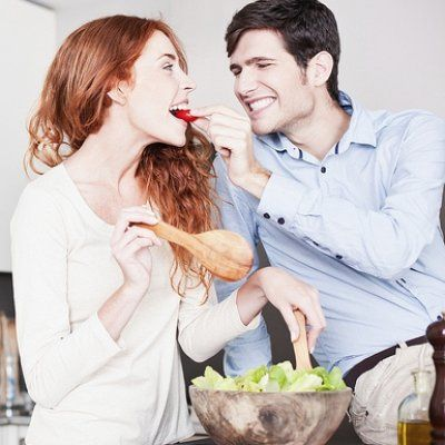 7 Important Things You Can Tell about a Man on the First Date ...