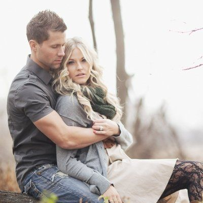 7 Signs You May Need Marriage Counseling ...