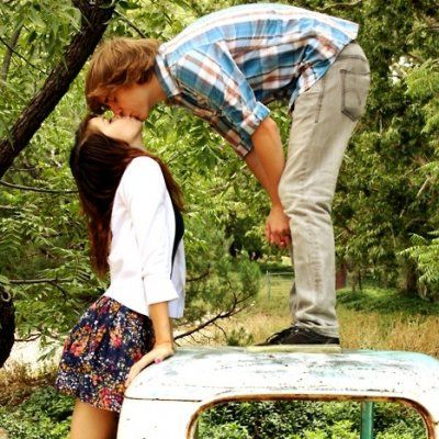 7 Things That Are More Fun when You do Them with Your Boyfriend ...