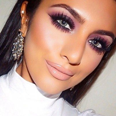 Love Makeup? Wait Till You Learn How Wearing It Affects Your Relationship with Your Guy ...