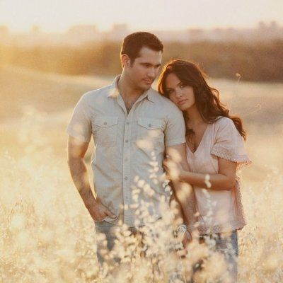 7 Ways to Maintain High Standards and Still Find Love ...