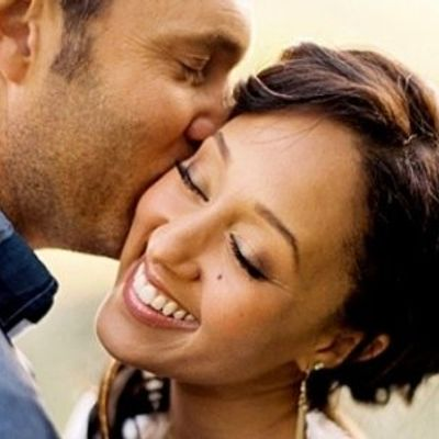 7 Beautiful Things about Interracial Couples ...