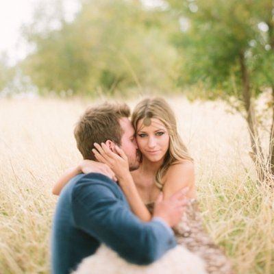 7 Things Your Boyfriend Should Never Make You do for Him ...
