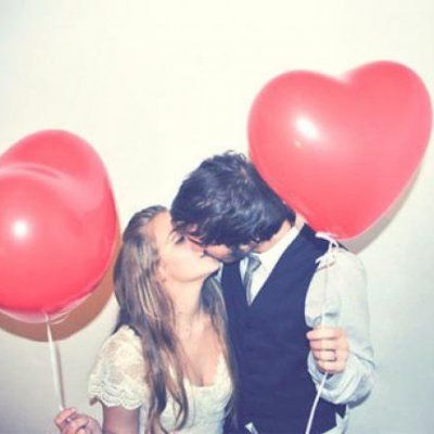 Here's How to Avoid Heartbreak and Be a Heartbreaker Instead ...