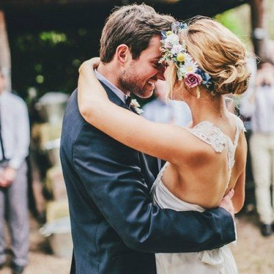 7 Ways to Deal with All Your Friends Getting Married ...