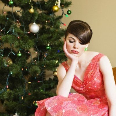 9 Ways to Handle a Holiday Breakup ...