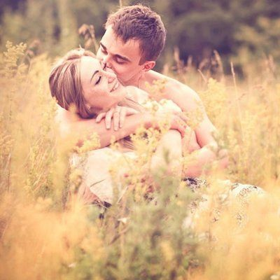 7 Moments when Independence is Healthy in a Relationship ...