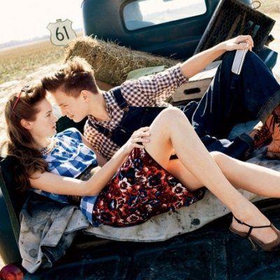 7 Signs You Shouldn't Trust Your Boyfriend ...