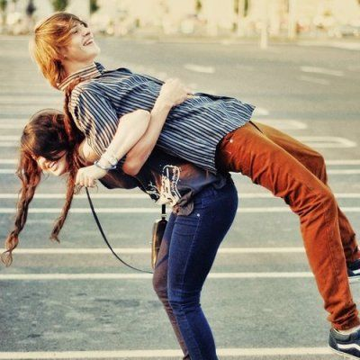 7 Things You Should Never Let a Guy Pressure You into ...