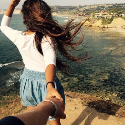 7 Things You Need to Trust Your Partner with ...