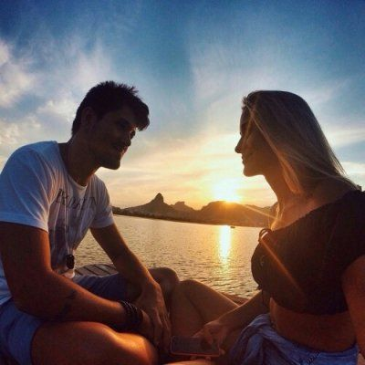 Guys Say That They Love Girls Who Can Listen -- Here's How ...