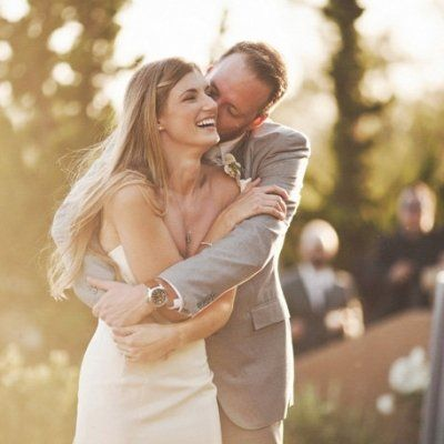 7 Habits of Very Happy Wives ...