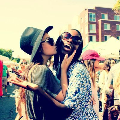 7 Things Every Girl Should Learn about Herself before Falling in Love ...