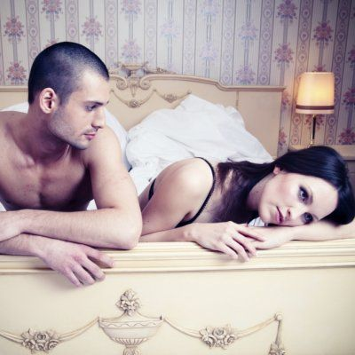 Never Fight Again! What Men and Women Commonly Miscommunicate over ...