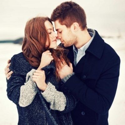 7 Reasons Marriage is Good for You ...