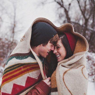 7 Flirty Moves That Work Best in Winter ...