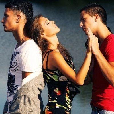 7 Ways to Regain Your Boyfriend's Trust ...