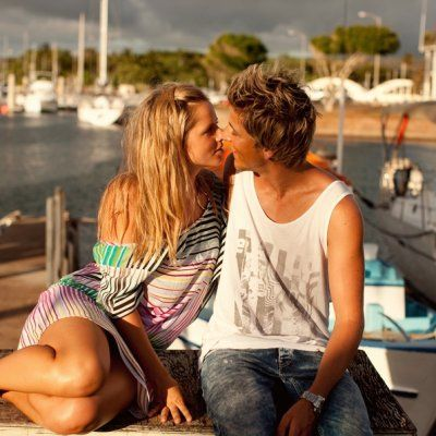 7 Signs Your Boyfriend is Eventually Going to Hurt You ...
