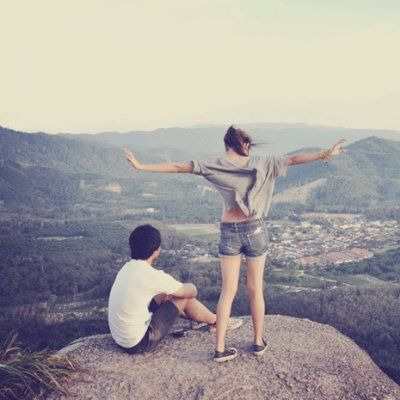 7 Crucial Things You Need to Sacrifice when You Find True Love ...