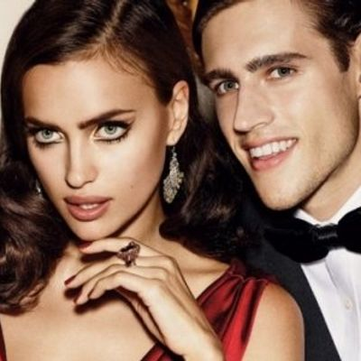 7 FoolProof Tips on How to Get a Second Date ...