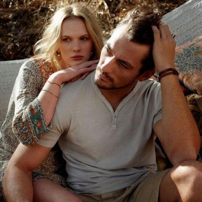 7 Signs He is Interested in You for All the Wrong Reasons ...