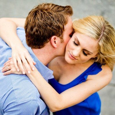 7 Reasons to Date a Quiet Guy ...