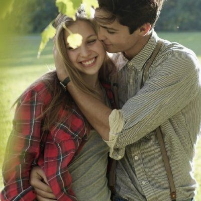 7 Old-Fashioned Dating Habits We Should Bring Back ...