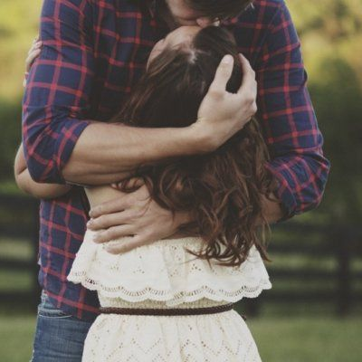 7 Ways to Assure He'll Never Lose Interest in You ...