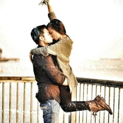 7 Kisses Every Girl Gets That She Never Forgets ...