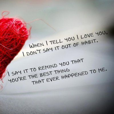 34 Priceless Quotes 💭 about First Love 💘 for an Instant Feel Good Fix 😊 ...