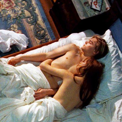 Don't Let Sex Get Stale - 7 Sizzling Secrets for Couples Who Have Been Together Forever ...