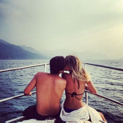 Relationship Moving Too Fast? Here's 7 Ways to Bring It down a Notch ...