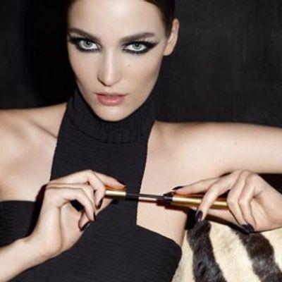 7 Lengthening Mascaras That Are Better than False Lashes ...